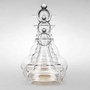 Carafe TC Alladin 1,3 litres