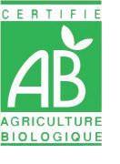 certification-ab-logo-agriculture-biologique
