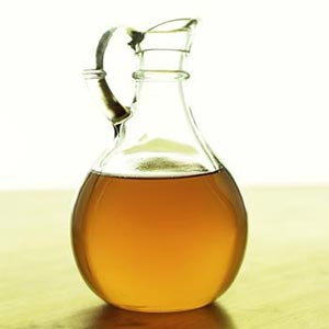 huile de curcuma geneve