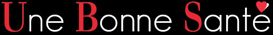 Vellum - WordPress Theme